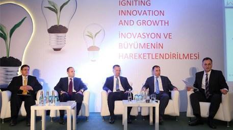 CATHIC Türkiye'de turizm ve konaklama tartışılacak