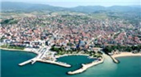 Cansel Turgut Yazıcı 'Türk halkı için konut, yatırım aracı olmaya devam edecek'