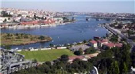 İmpo İmar 20 yıldır kentlerin geleceğine imza atıyor