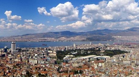 TCDD Genel Müdürlüğü İzmir'de gayrimenkul satacak