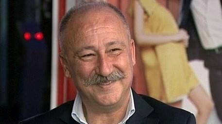 Altan Erkekli Sarıyer'den 1 milyon dolara ev satın aldı!