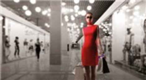 Akasya Acıbadem AVM, Back-up Concierge ile işbirliği yaptı