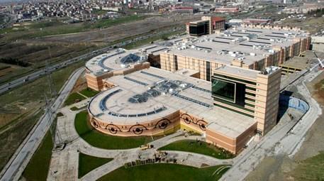 Kuyumcukent GY, temettü rakamını güncelledi