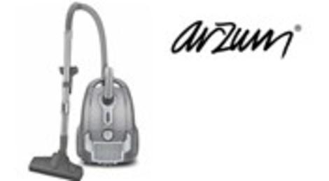 Arzum Cleanart elektrikli süpürge çok çekici…