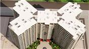Ankara Ela Concept projesi fiyat listesi