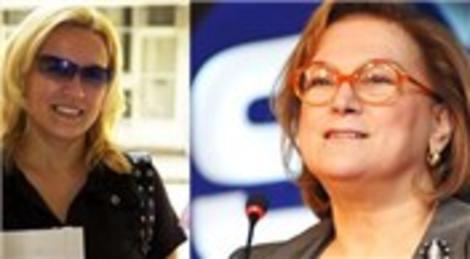 Sabancı Holding'in mirasına Sevilay Çınar ortak oldu
