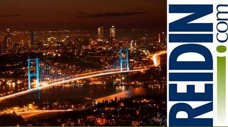 Reidin.com 'Şubat'ta konut fiyatları en çok İstanbul'da arttı'