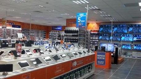 Teknosa İstanbul'daki 62. mağazasını Avcılar Pelican Mall'da açtı