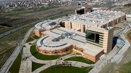 Kuyumcukent Gayrimenkul 22 Nisan'da lansman düzenleyecek