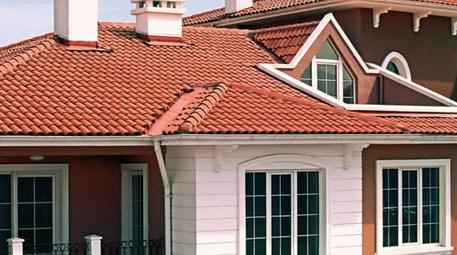 Kılıçoğlu Kiremit, çatı için yetkili servis kuruyor