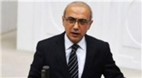 Lütfi Elvan 'Marmaray, İpek Yolu'nun da büyük kazanımı oldu'