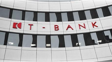T Bank 21 gayrimenkulü satışa çıkarıyor