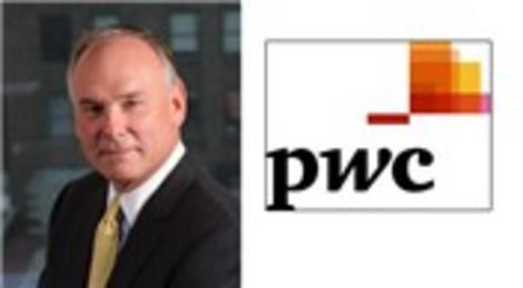 PwC'ye katılan Booz & Company, Strategy&  adını aldı
