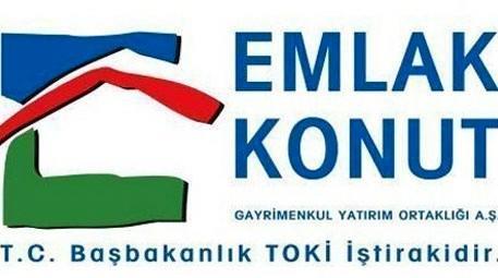 Emlak Konut, Ankara'daki 5 arsasının değerleme raporunu açıkladı