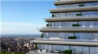 Anka Evim Kadıköy'de fiyatlar 241 bin liradan başlıyor
