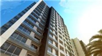 Code İstanbul Evleri'nde 507 bin TL'den başlayan fiyatlarla