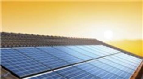 Braas Çatı, Indax Ankastre Fotovoltaik Sistemi tüketicilere sundu