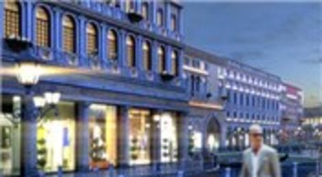 Venedik Sarayları İstanbul'da fiyatlar ne kadar