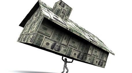Konut kredisi faizleri ne durumda? Arttı mı, azaldı mı?