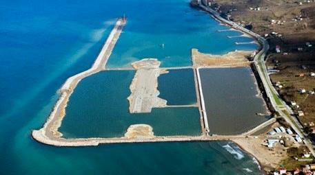 Ordu Giresun Havalimanı pist çalışmaları Temmuz'da tamamlanacak