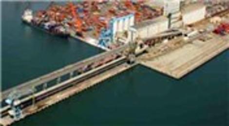 Kocaeli Derince Limanı yeniden ihaleye çıkıyor