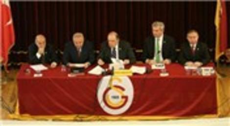 Ümit Özdemir gayrimenkul projeleriyle ilgili bilgi verdi