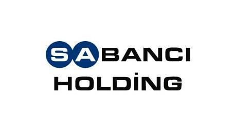 Sabancı Holding, SASA'daki 51 hissesini satıyor