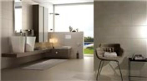 Kale, Eternal serisi banyolara birçok yenilik sunuyor