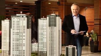 Ankara YDA Park Avenue reklam filmi ve tanıtım videosu