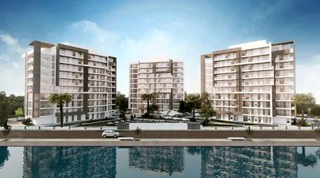 Mavişehir'in son Modda dairesini gördünüz mü?