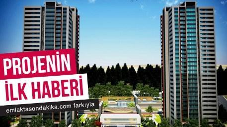 Horizon Life Beytepe Ankara'da 625 bin liraya