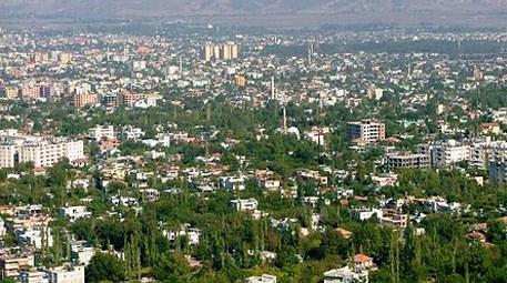 Osmaniye İl Özel İdaresi Haruniye tesislerini devredecek