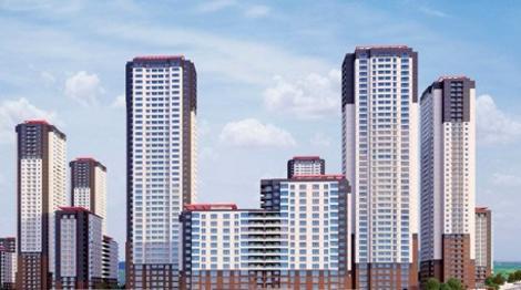 Park Avenue projesiyle YDA, Ankara'ya damga vuracak