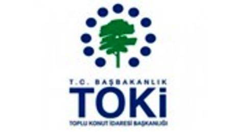 TOKİ İzmir Bornova'da 200 yataklı hastane yapacak
