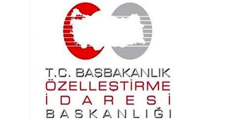 ÖYK İzmir Urla'da bazı taşınmazları özelleştirecek