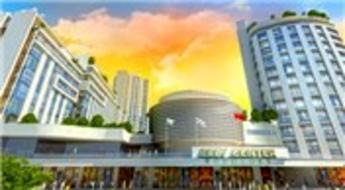 City Center Esenyurt'ta Mass Yönetim'in sözleşmesi feshedildi