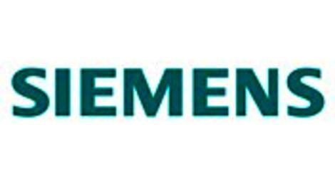 Siemens Adana'da motor bakım onarım merkezi açtı