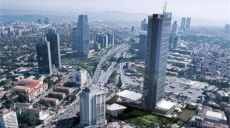 İstanbul Defterdarlığı Şişli'de arsa karşılığı inşaat yaptıracak