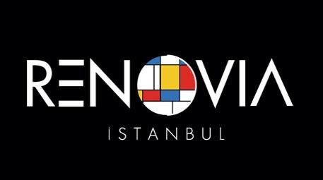 Renovia İstanbul'da fiyatlar belli oldu