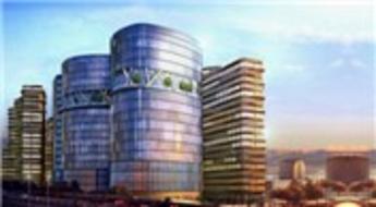 Nef Ataköy projesinde fiyatlar 147 bin dolardan başlıyor