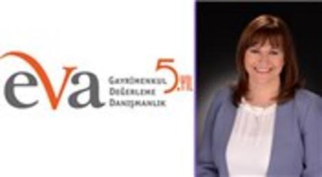 Cansel Turgut Yazıcı 'Otelcilik'te yatırımlar hızla çeşitleniyor'