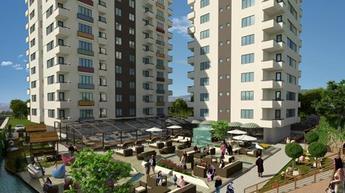 216 Butik Çekmeköy'de yaşam başladı