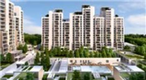 Unikonut projesinin değeri 106 milyon lira olacak