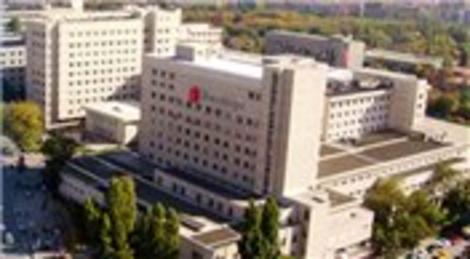 Sağlık Bakanlığı, 'Hastane Açılış Takımı' dönemini başlatıyor