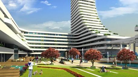 Harmony Towers Bursa güncel fiyatları