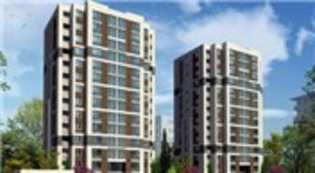 Hayat Park İstanbul'da yaşam 2014 sonunda başlıyor