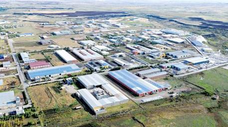 Diyarbakır Tekstil OSB ile 7 bin 500 kişiye iş sağlanacak
