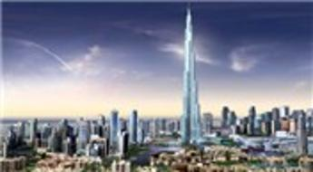 Suudi Arabistan dünyanın en yüksek gökdelenini inşa edecek