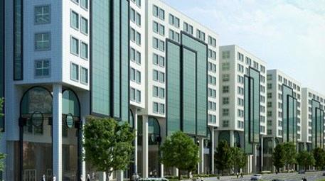 İstanbul Vizyon Park'ta yüzde 20 indirim fırsatı