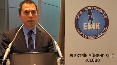Türkiye güneş enerjisi sektöründe söz sahibi olacak